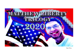 Liberty.Trilogy