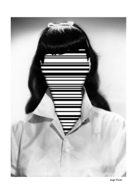 Barcode Collage #2