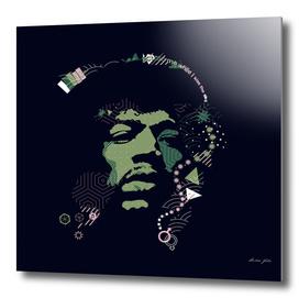=Hendrix=