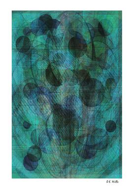 Textural Spheres