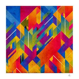 geometric play