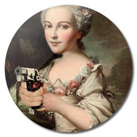 girls with guns 5