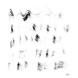 Abstraction-6
