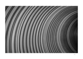 Steel Tunnels