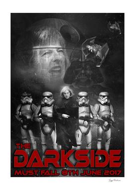 The Darkside 2017