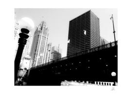 DuSable-Bridge