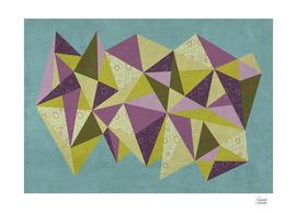 Triangles 04