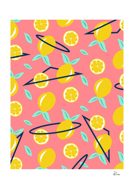 Lemons party
