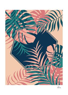 Tropical Dreams