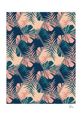 Miami Tiles