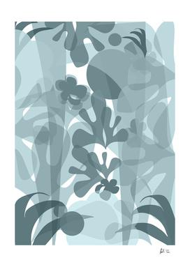 Rain Forest 2