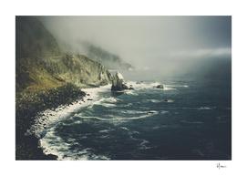 Pacific Coast Way