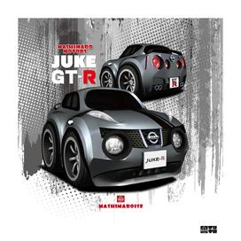 juke_GT-R