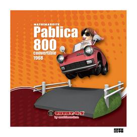 publica 800
