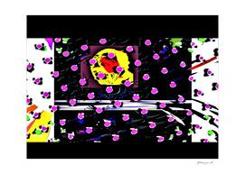 Monalisa Version Amarillo    04152017  Houston,