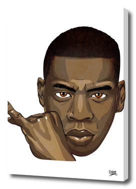 Jay Z Blueprint 2