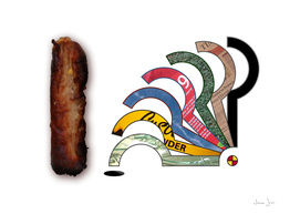 Sausages 01