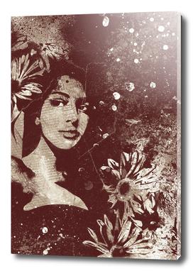 untitled #28914: Amaranth