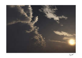 Approaching Front (Cloud series #7)