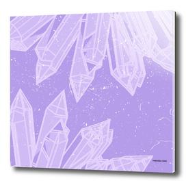 Crystal Dream