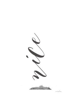 Nice #minimal