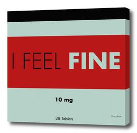i_feel_fine