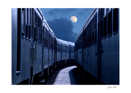 nighttravel