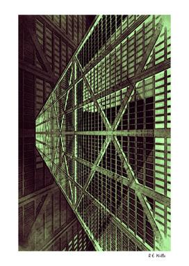 Green Architectural, pt. 2