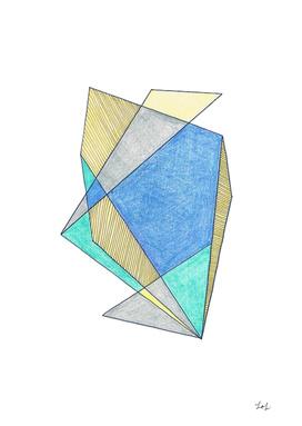 Abstraction III