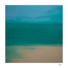 fluid sea