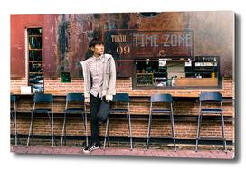 TimeZone_04