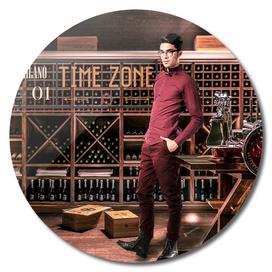 TimeZone_05