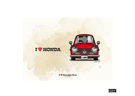 nostalgic_car_HONDA_N360