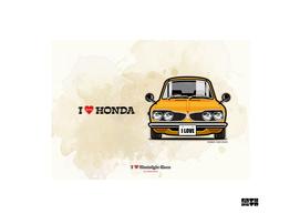 nostalgic_car_HONDA1300