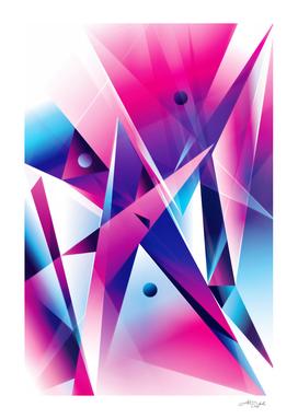 Geometric I / NE