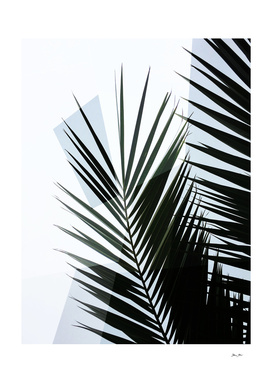 Minimal Tropical Geometry