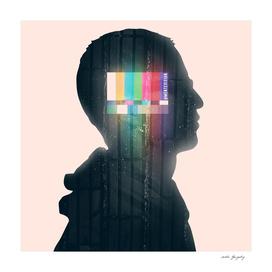no_signal_1