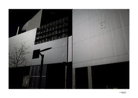 Townscape-01