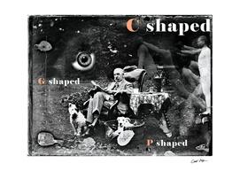 CGP shaped
