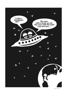 displate_alien_fin