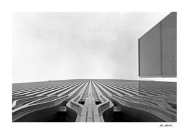 WTC_1980