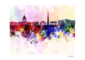 American City
