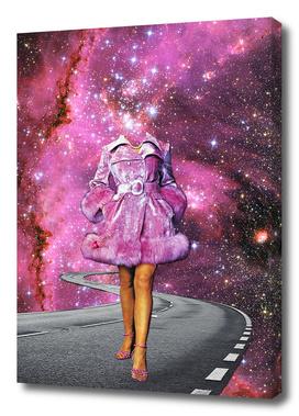 Pink Lifestyle