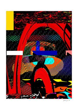 Abstract 09      07022017  Huston, Texas USA   GJAM