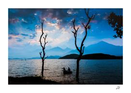 Wayanad - India