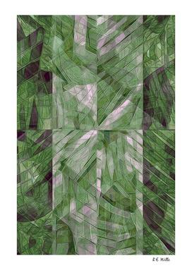 Evergreen Panels