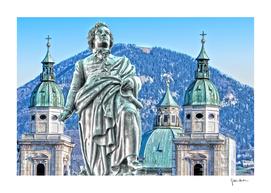 2017_Salzburg