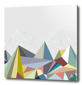 Colorflash 1