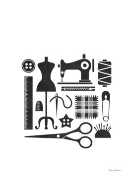 Sew Sew Fun