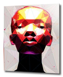 black-woman-3
